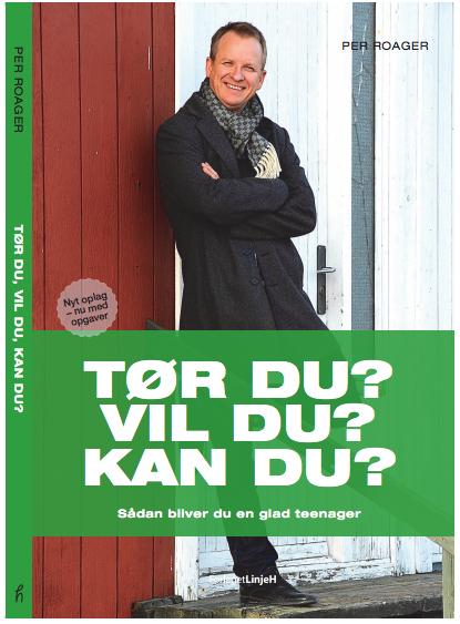En usædvanlig bog til unge