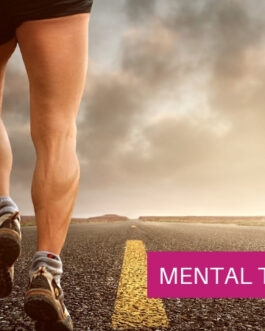 Coaching/Mental træningsforløb Advanced – 10 timer
