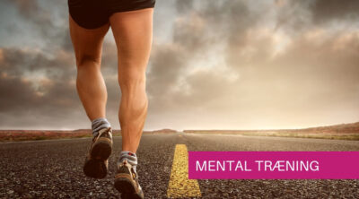 Coaching/Mental træning Fundament