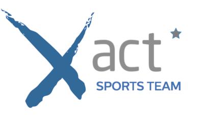 Triathlon forløb –  1 sæson (vinter og sommertræning) 10 mdr.