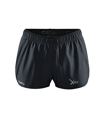 Craft Dame ADV Essence 2″ Stretch Shorts