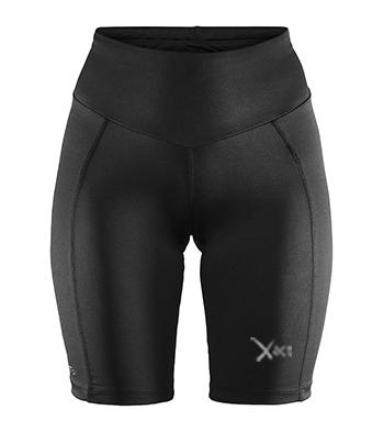 Tights korte shorts til kvinder