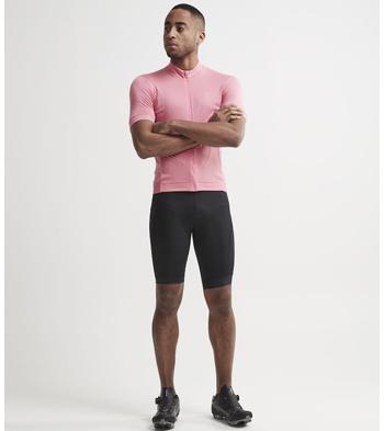 Cykelbukser til mænd