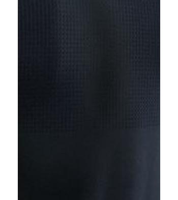 Langærmet trøje til mænd