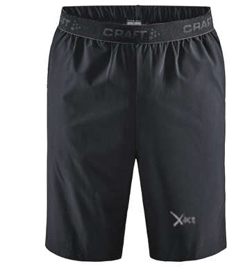 Craft Herre Core Essence Relaxed Shorts