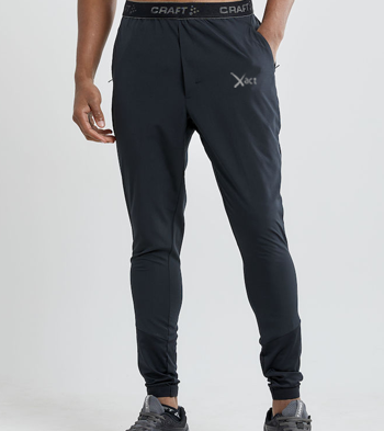 Craft Herre ADV Essence Training Pants