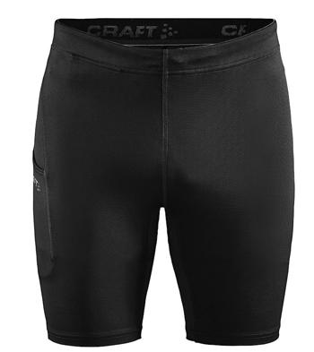 Shorts til mænd