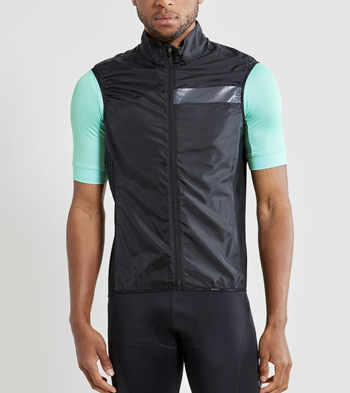 Craft Herre Essence Light Wind Vest M