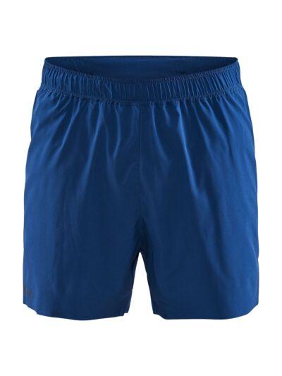 Craft Herre ADV Essence 5″ Stretch Shorts