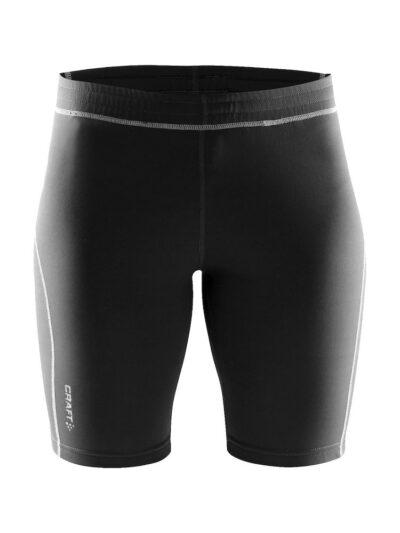 Flex Shorts til kvinder